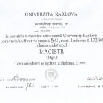 zdenka2