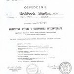 zdenka6